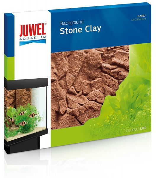 Juwel_Aquarium_Rückwand_Stone_Clay_1